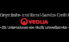 Bild zu Onyx Rohr-und Kanal-Service GmbH in Düsseldorf