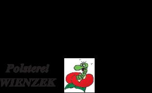 Wienzek