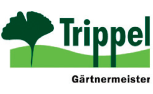 Bild zu Trippel Uwe in Gindorf Stadt Grevenbroich