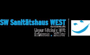 Bild zu Sanitätshaus West in Neuss