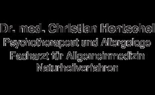 Dr. med. Christian Hentschel