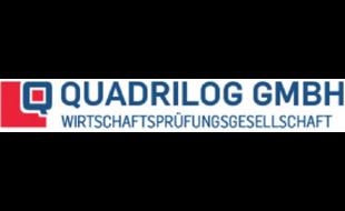Bild zu QUADRILOG GmbH Wirtschaftsprüfungsgesellschaft in Düsseldorf