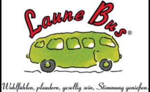 Bild zu Laune Bus Bergisch Land GmbH in Wuppertal