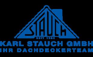 Bild zu Karl Stauch GmbH in Krefeld
