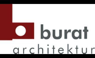 Bild zu Burat, Kirsten in Heiligenhaus