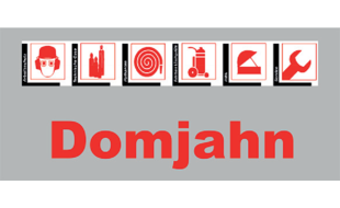 Domjahn
