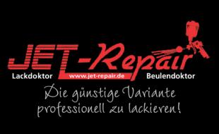 Bild zu Jet Repair Lackdoktor - Beulendoktor in Düsseldorf