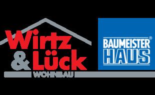 Bild zu Wirtz & Lück Wohnbau GmbH in Baumberg Gemeinde Monheim