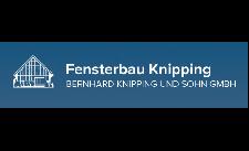 Knipping B. & Sohn GmbH