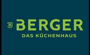 Logo von Josef u. Jochen Berger GbR