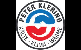 Bild zu Peter Klering Kälte - Klima - Wärme in Krefeld