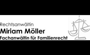 Bild zu Rechtsanwältin, Miriam Möller in Vorst Stadt Tönisvorst