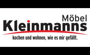 Möbel Kleinmanns Gmbh In Kleve Am Niederrhein Emmericher Str