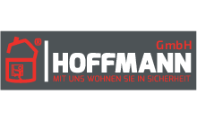 Bild zu Hoffmann & Co. KG in Neuss