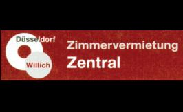 Bild zu Hotel Garni Zentral in Schiefbahn Stadt Willich
