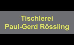 Bild zu Rössling in Solingen