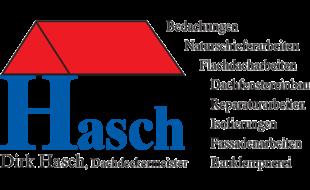 Bild zu Dachdeckermeister Dirk Hasch in Breitscheid Stadt Ratingen