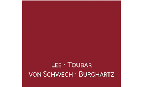 Rechtsanwalt Peter Lee, LL.M. - Master of Laws (IP-Law)