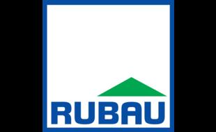Rubau Wohn- und Gewerbebau GmbH