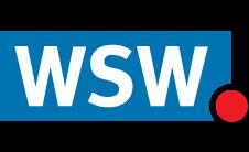 WSW Wuppertaler Stadtwerke GmbH