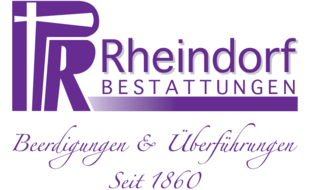 Bestattungshaus Peter Rheindorf