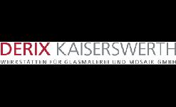 Derix Werkstätten für Glasmalerei u. Mosaik GmbH