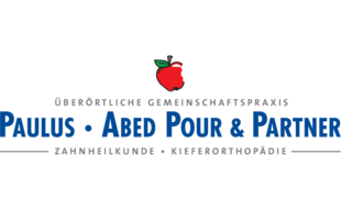 Bild zu Abed Pour A. Dr. in Wuppertal