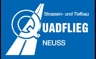 Quadflieg, Franz - Straßen- und Tiefbau