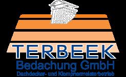 Terbeek Bedachung GmbH