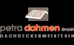 Dahmen Petra GmbH