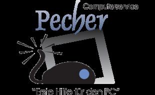 Pecher, René