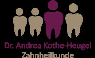 Kothe-Heugel Andrea Dr.