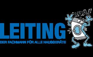 Bild zu Waschmaschinen Leiting - Ihr Kundendienst für Krefeld in Krefeld