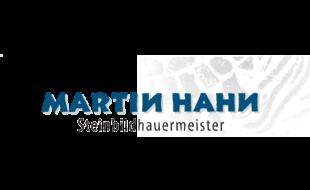 Grabmale Hahn