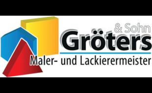 Bild zu Gröters & Sohn GmbH & Co. KG in Büderich Stadt Meerbusch