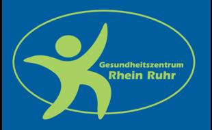Bild zu Sanitätshaus Rehatechnik Rhein-Ruhr GmbH in Mettmann
