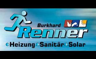 Bild zu Renner Heizungs- Sanitärtechnik in Krefeld