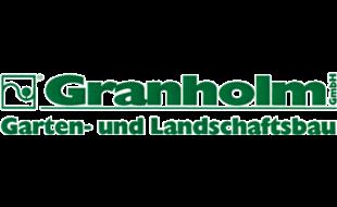 Granholm GmbH