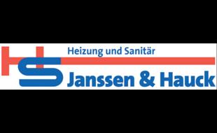 Bild zu Janssen in Hetzert Stadt Straelen
