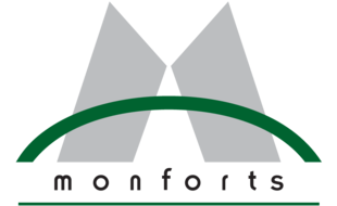 Logo von Monforts A. Textilmaschinen GmbH & Co. KG