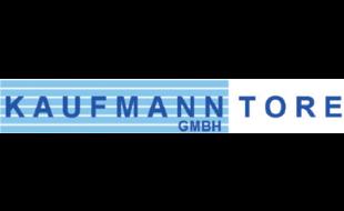 Kaufmann TORE