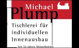 Bild zu Plump in Langenfeld im Rheinland