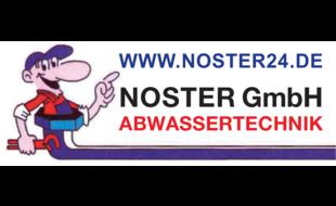 Bild zu Noster GmbH in Velbert