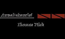 Anwaltskanzlei Tilch