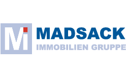 Madsack Immobilien Gruppe