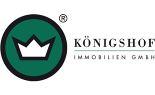 Bild zu Königshof Immobilien GmbH in Krefeld