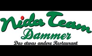 Restaurant Dammer Nida