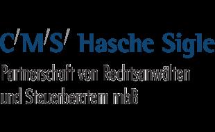 Bild zu C' M' S' Hasche Sigle in Düsseldorf