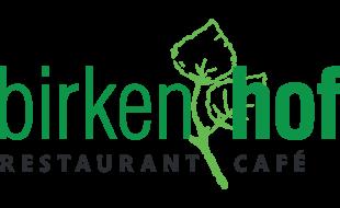 Bild zu Restaurant Birkenhof in Leuth Stadt Nettetal