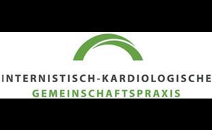 Bild zu Internistisch-Kardiologische Gemeinschaftspraxis in Krefeld